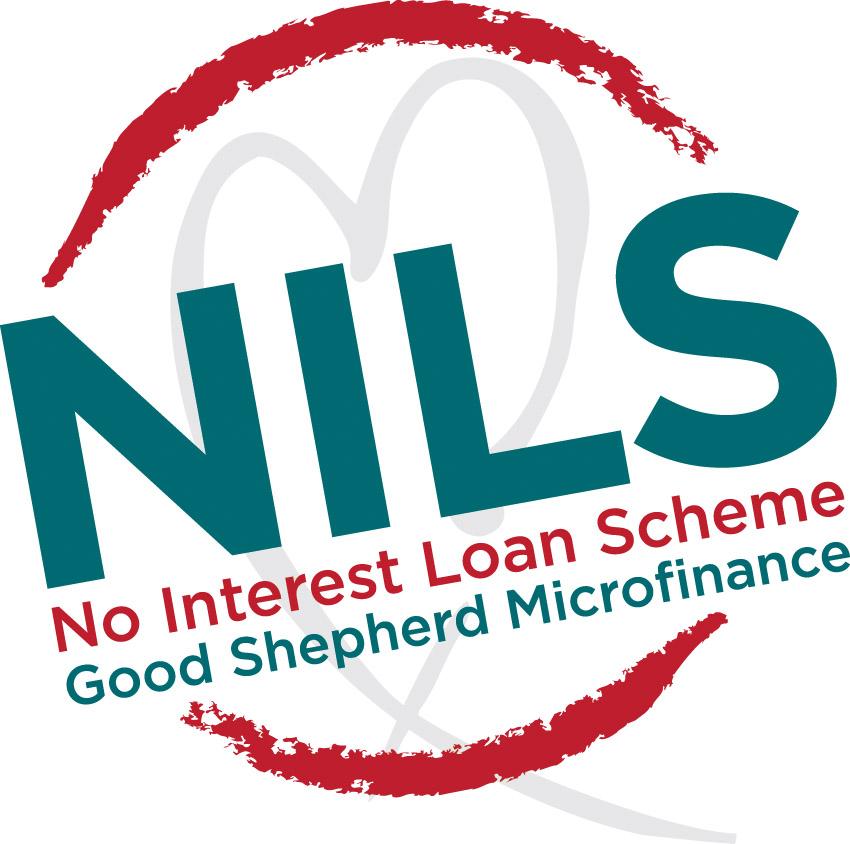 No interest loan