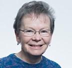 Sr Teresa Donworth