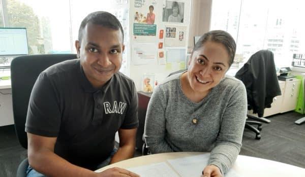 Good Shepherd NZ Debt Counsellors